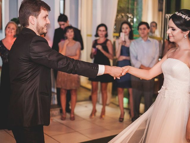 O casamento de Daniel e Marina em Vitória, Espírito Santo 97