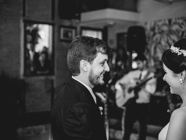 O casamento de Daniel e Marina em Vitória, Espírito Santo 99