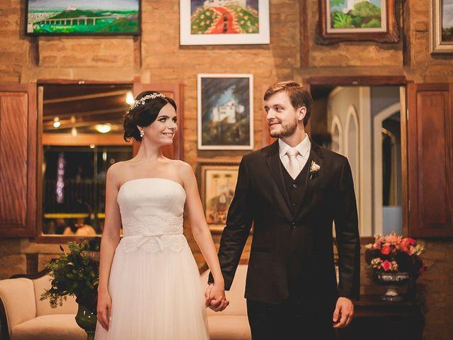 O casamento de Daniel e Marina em Vitória, Espírito Santo 103