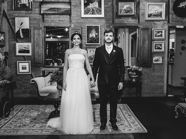 O casamento de Daniel e Marina em Vitória, Espírito Santo 2