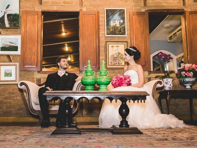 O casamento de Daniel e Marina em Vitória, Espírito Santo 104