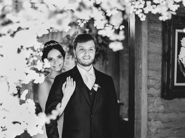 O casamento de Daniel e Marina em Vitória, Espírito Santo 107
