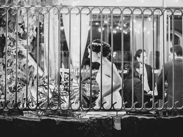 O casamento de Daniel e Marina em Vitória, Espírito Santo 108