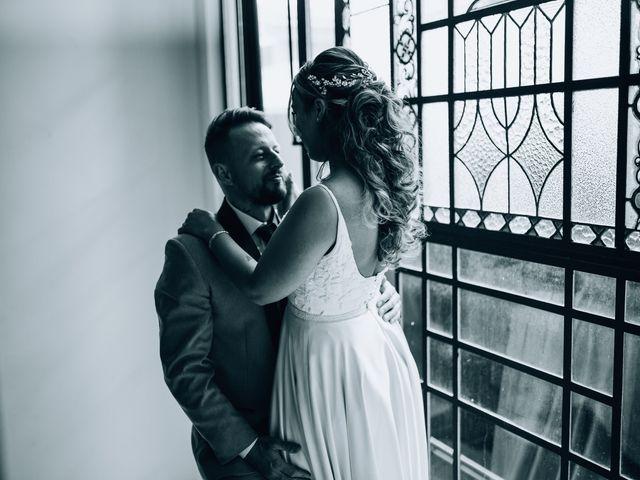 O casamento de Lauro e Amanda em Porto Alegre, Rio Grande do Sul 10