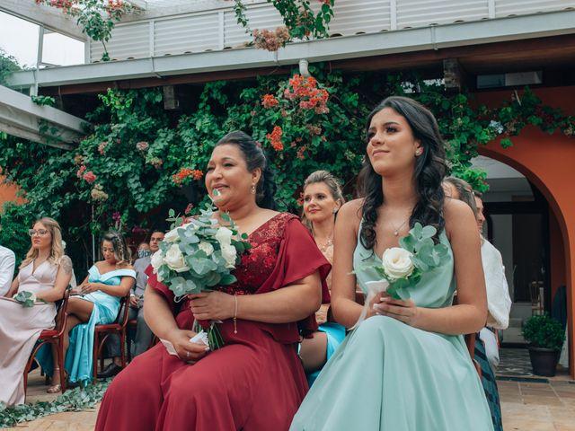 O casamento de Lauro e Amanda em Porto Alegre, Rio Grande do Sul 15