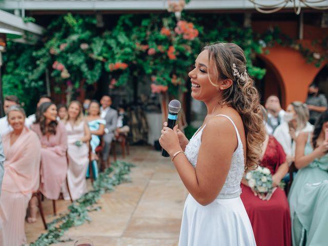 O casamento de Lauro e Amanda em Porto Alegre, Rio Grande do Sul 19