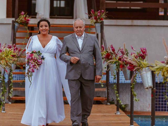 O casamento de Marco e Silvana em Bragança Paulista, São Paulo 23