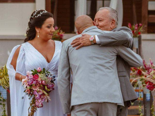 O casamento de Marco e Silvana em Bragança Paulista, São Paulo 24