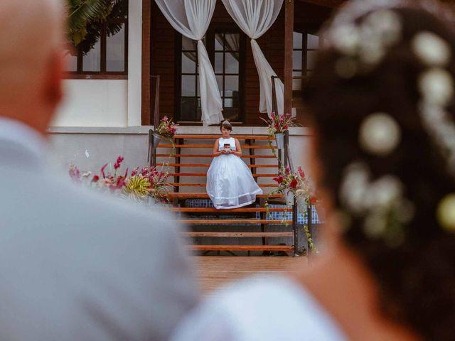 O casamento de Marco e Silvana em Bragança Paulista, São Paulo 33