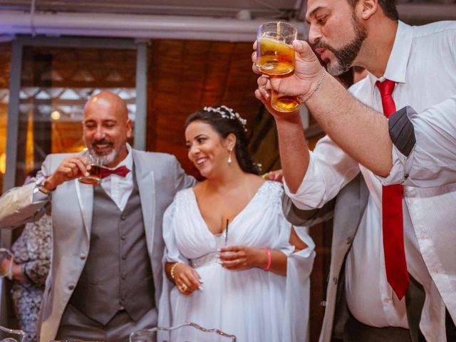 O casamento de Marco e Silvana em Bragança Paulista, São Paulo 61