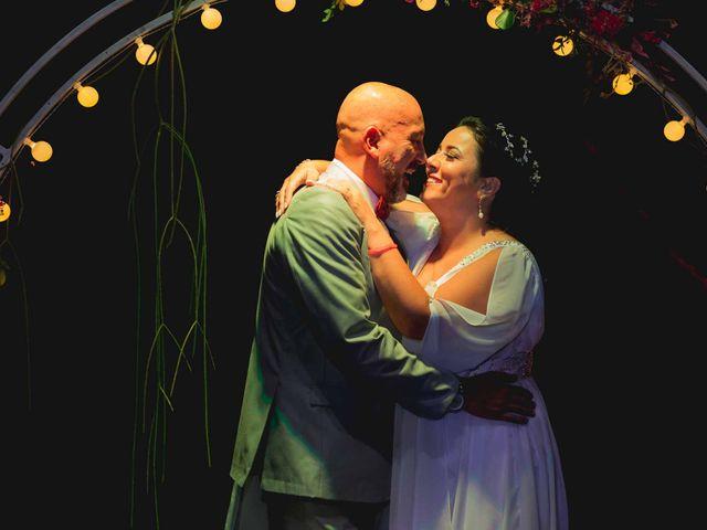 O casamento de Marco e Silvana em Bragança Paulista, São Paulo 65