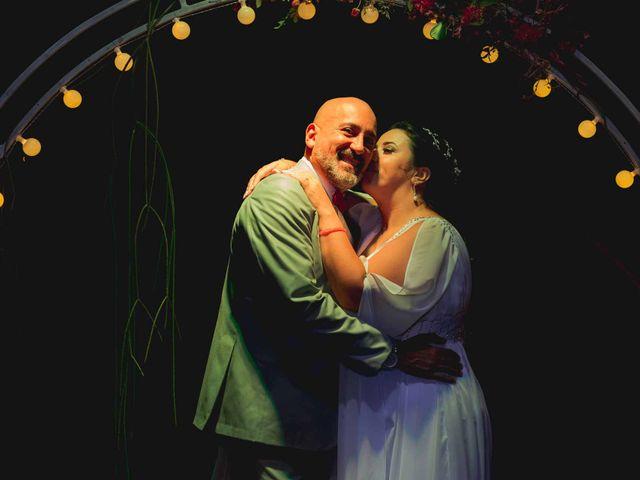 O casamento de Marco e Silvana em Bragança Paulista, São Paulo 66