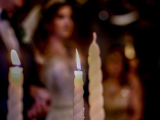 O casamento de Leonardo e Bárbara em São Paulo, São Paulo 32