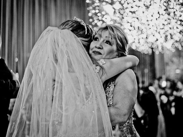 O casamento de Leonardo e Bárbara em São Paulo, São Paulo 45