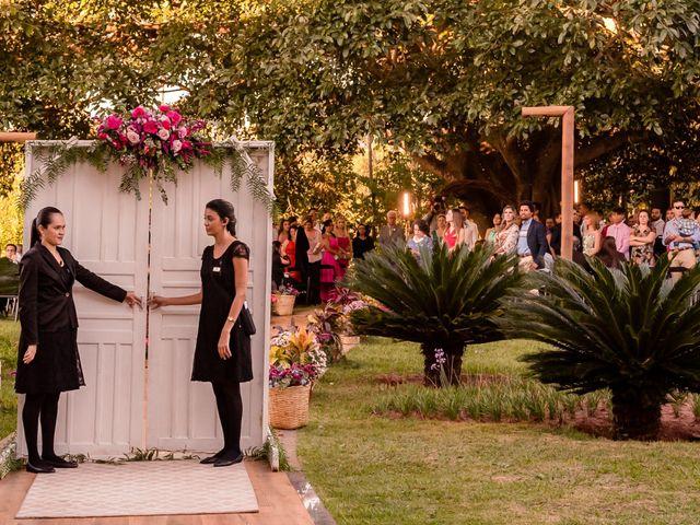O casamento de Leandro e Thays em Campo Grande, Mato Grosso do Sul 26