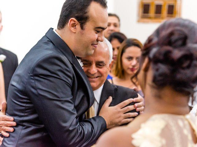 O casamento de Lucas e Luiza em Contagem, Minas Gerais 34