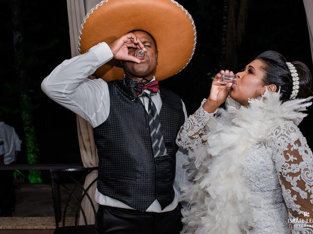 O casamento de Eduardo e Tatiane em Pará de Minas, Minas Gerais 15