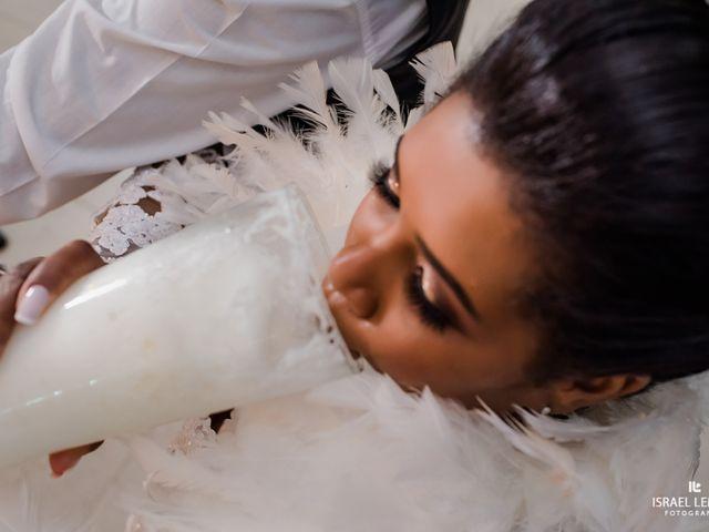 O casamento de Eduardo e Tatiane em Pará de Minas, Minas Gerais 18