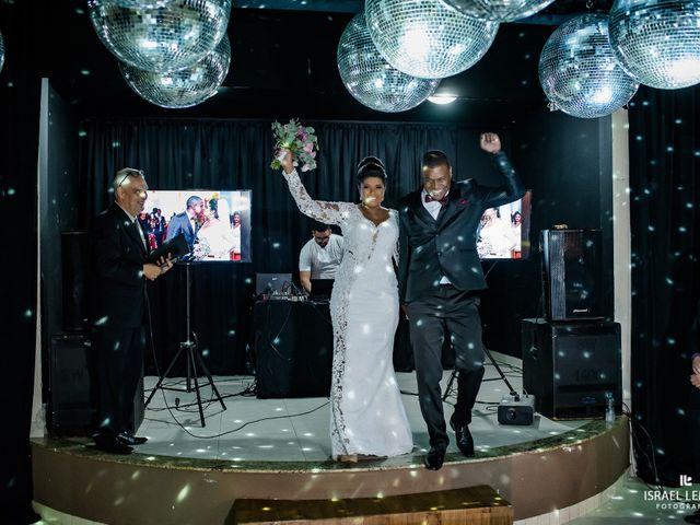 O casamento de Eduardo e Tatiane em Pará de Minas, Minas Gerais 27