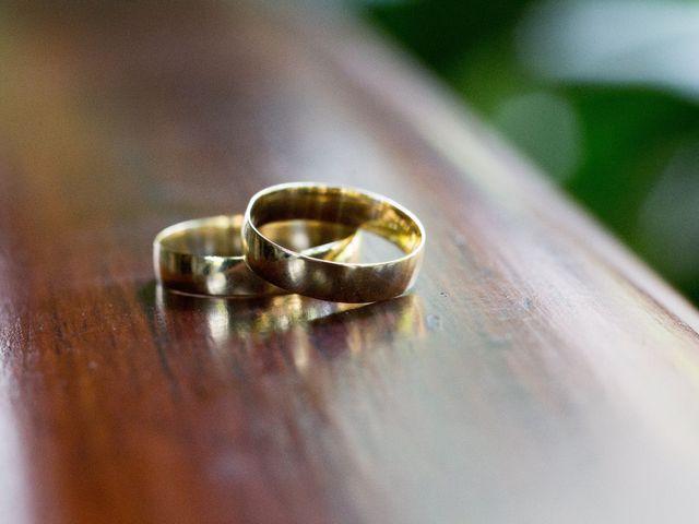 O casamento de Jefferson e Amanda em Rio de Janeiro, Rio de Janeiro 24