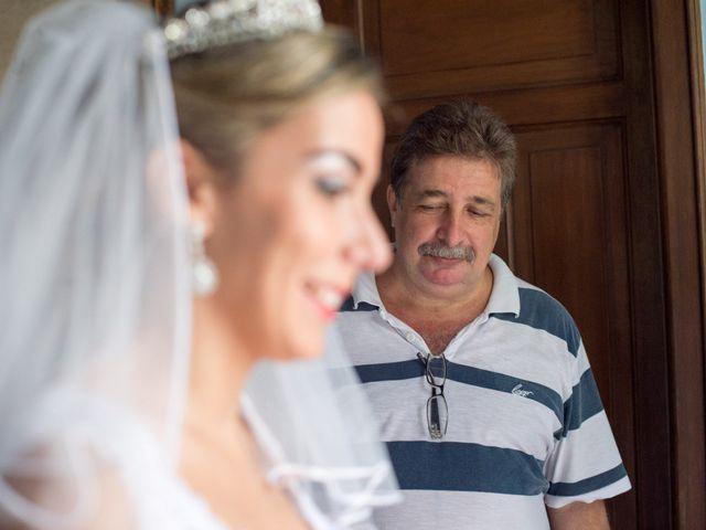 O casamento de Jefferson e Amanda em Rio de Janeiro, Rio de Janeiro 43