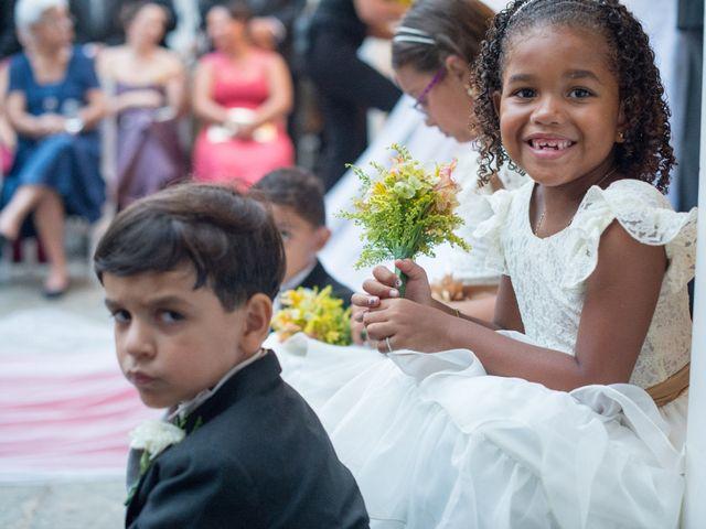 O casamento de Jefferson e Amanda em Rio de Janeiro, Rio de Janeiro 88