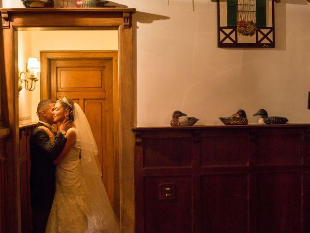 O casamento de Jefferson e Amanda em Rio de Janeiro, Rio de Janeiro 107