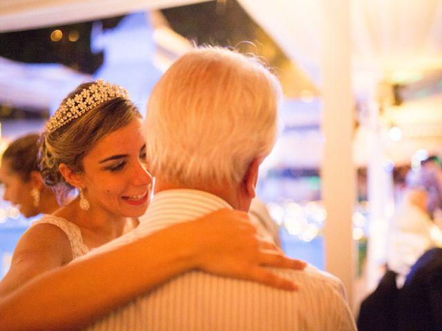 O casamento de Jefferson e Amanda em Rio de Janeiro, Rio de Janeiro 143
