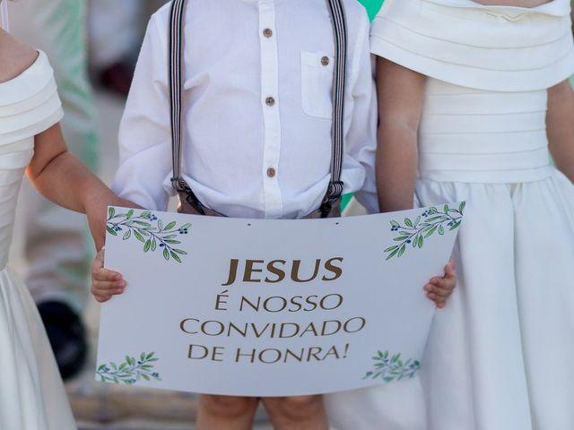 O casamento de Leonardo e Camila em São Paulo, São Paulo 41