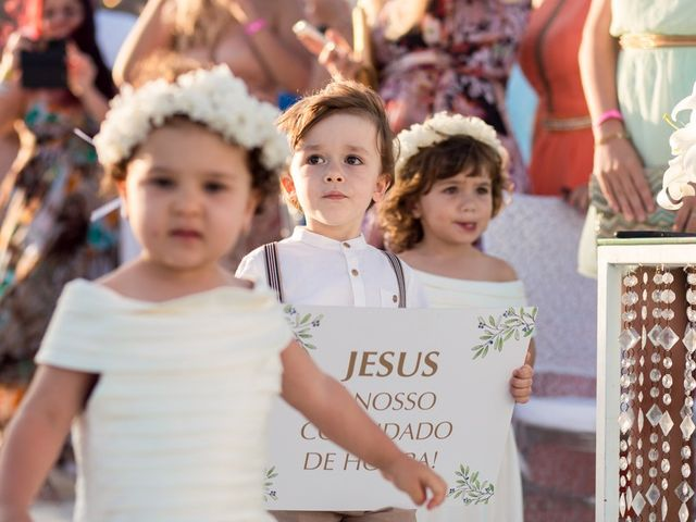 O casamento de Leonardo e Camila em São Paulo, São Paulo 43