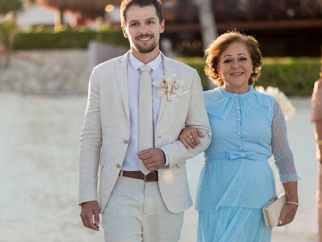 O casamento de Leonardo e Camila em São Paulo, São Paulo 45
