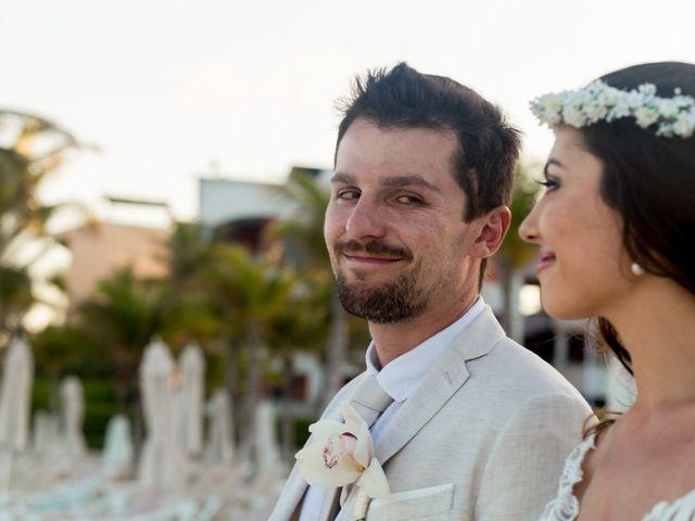 O casamento de Leonardo e Camila em São Paulo, São Paulo 59