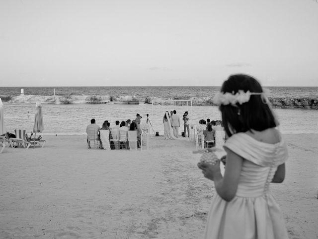 O casamento de Leonardo e Camila em São Paulo, São Paulo 60