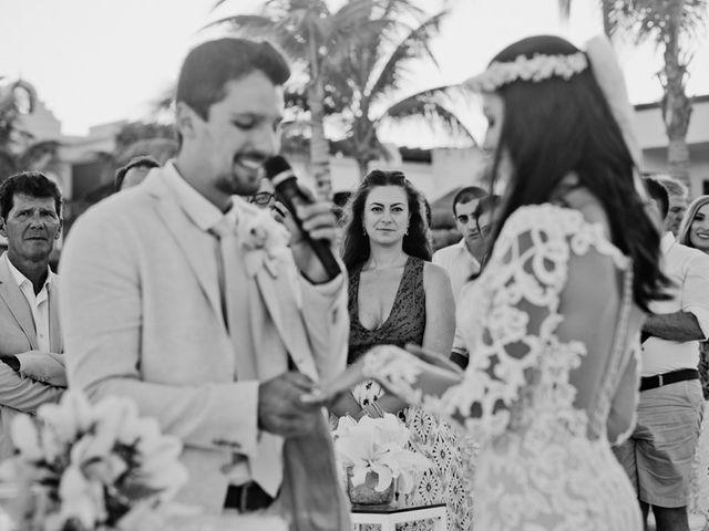 O casamento de Leonardo e Camila em São Paulo, São Paulo 63