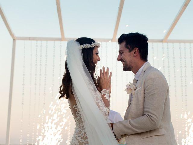 O casamento de Leonardo e Camila em São Paulo, São Paulo 70