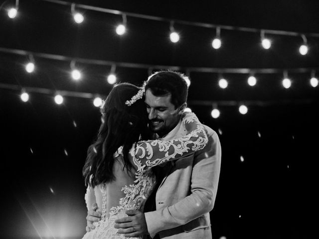 O casamento de Leonardo e Camila em São Paulo, São Paulo 91