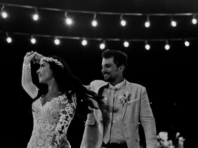 O casamento de Leonardo e Camila em São Paulo, São Paulo 92