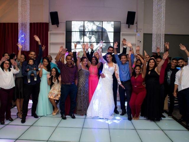 O casamento de Samara  e Raphael  em Rio de Janeiro, Rio de Janeiro 31