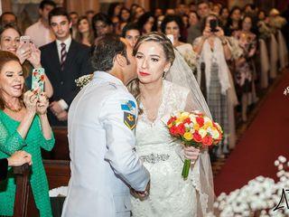 O casamento de Patricia  e Yan 3
