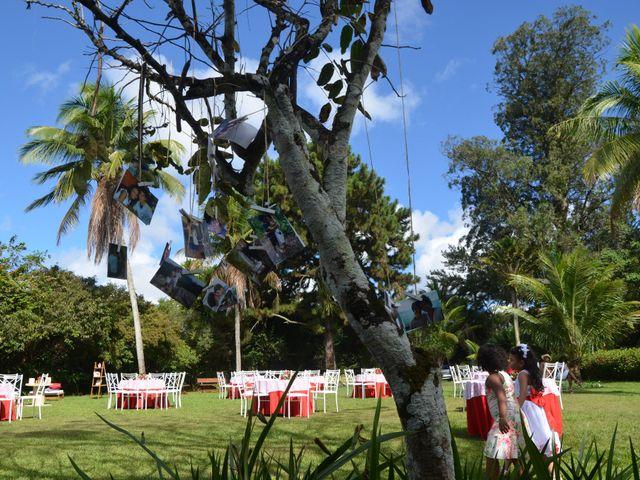 O casamento de Jamile Dias e Daniel Dias em Simões Filho, Bahia 10