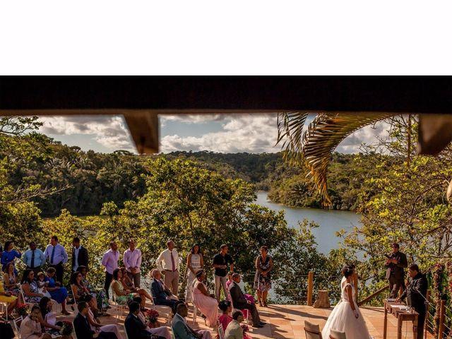 O casamento de Jamile Dias e Daniel Dias em Simões Filho, Bahia 24