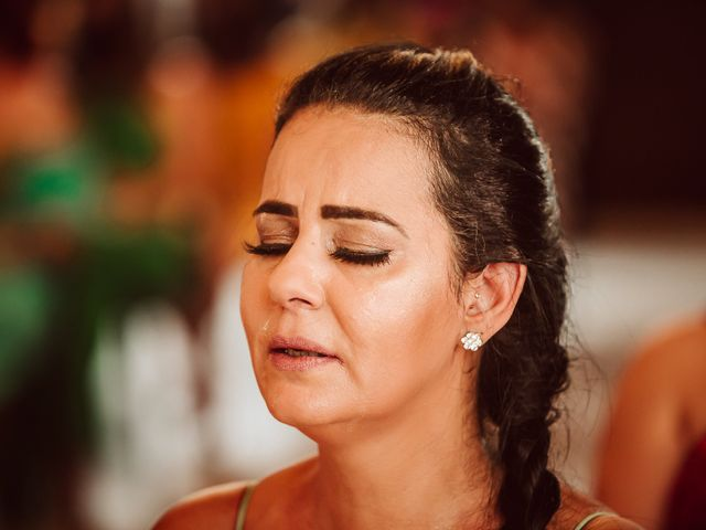 O casamento de Bráulio e Ana Flávia em Ibirité, Minas Gerais 32
