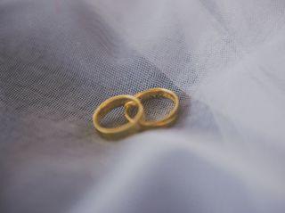 O casamento de Carol e Raphael 3