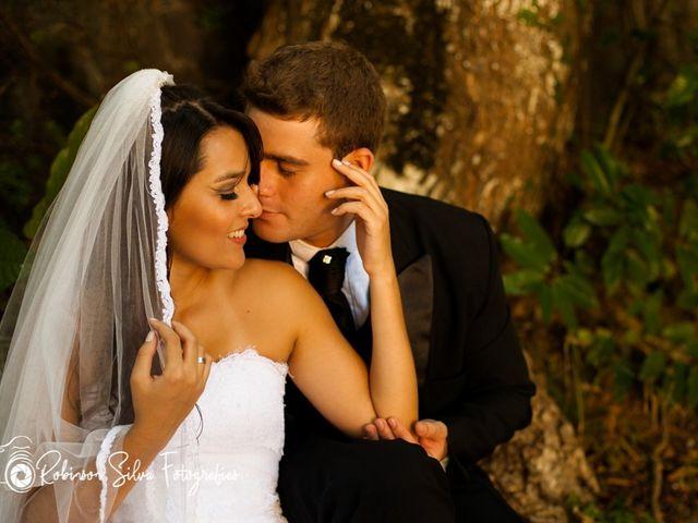 O casamento de MARIA e JOAO   portfólio