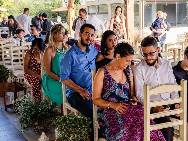 O casamento de Fernando e Bruna em Mairiporã, São Paulo 18