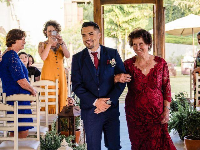 O casamento de Fernando e Bruna em Mairiporã, São Paulo 23