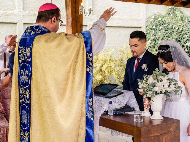 O casamento de Fernando e Bruna em Mairiporã, São Paulo 28