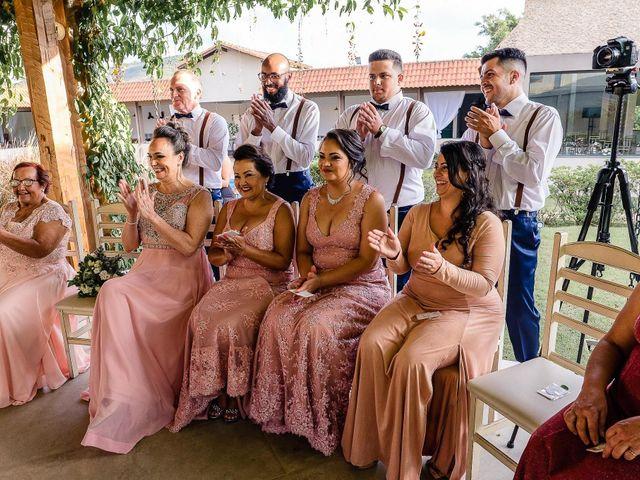 O casamento de Fernando e Bruna em Mairiporã, São Paulo 29