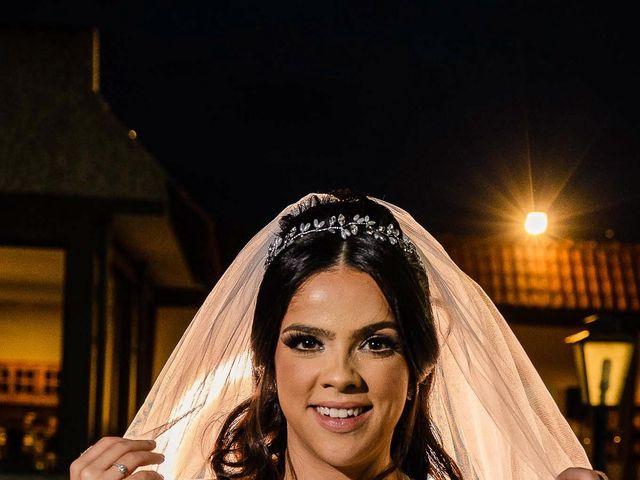 O casamento de Fernando e Bruna em Mairiporã, São Paulo 57