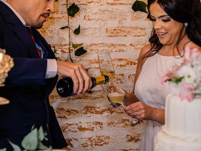 O casamento de Fernando e Bruna em Mairiporã, São Paulo 61